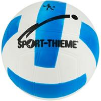 Sport-Thieme Beachvolleybal Kogelan Hypersoft