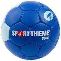 Sport-Thieme Handbal Blue, Maat 0