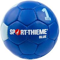 Sport-Thieme Handbal Blue, Maat 1