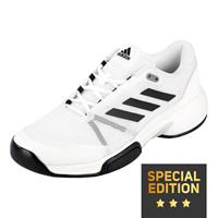 adidas Club Tennisschoenen Special Edition Heren