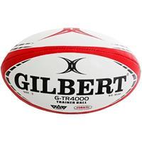Gilbert Rugbybal G-TR4000, Maat 3