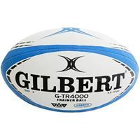 Gilbert Rugbybal G-TR4000, Maat 4
