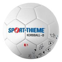 Sport-Thieme Korfbal D