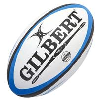 Gilbert Rugbybal Omega