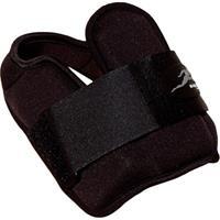 Ironwear schoengewichtsmanchetten