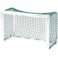Minidoelnet, maaswijdte 4,5 cm, Groen, Voor doel 1,20x0,80 m, doeldiepte 0,70 m