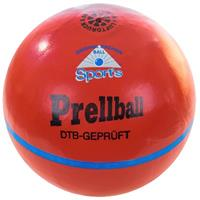 Drohnn Prellball Saturn