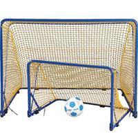 Sport-Thieme Minidoel, samenklapbaar, 90x60x70 cm, ca. 5 kg