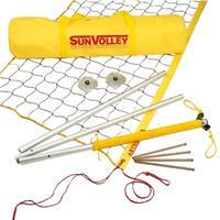 SunVolley Beach-Volleybalinstallatie LC 600
