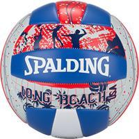 Spalding Ballen Beachvolley Longbeach