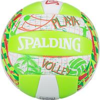 Spalding Ballen Beachvolley Puerto Vallarta