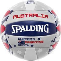 Spalding Beachvolleybal Australia