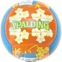 Spalding Beachvolleybal Ibiza