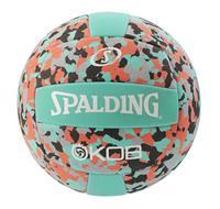 Spalding Beachvolleyball King Of The Beach