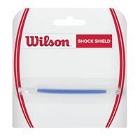 Wilson Shock Shield Demper Verpakking 1 Stuk