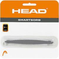 HEAD Smartsorb Demper Lang Verpakking 1 Stuk