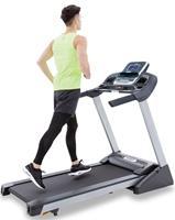 SPIRIT fitness XT185 Loopband
