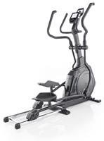 Kettler Omnium 300 Crosstrainer - Gratis trainingsschema