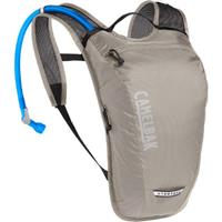 Camelbak Hydrobak Light 50oz Hydration Pack - Rugzakken met drinksysteem