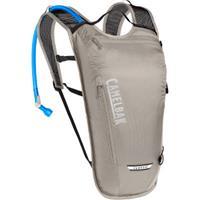 Camelbak Classic Light 70oz Hydration Pack - Rugzakken met drinksysteem