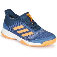 Adidas Tennisschoenen  ADIZERO CLUB K
