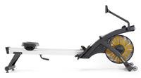 Evocardio Renegade ARP100 Pro Air Rower - Gratis trainingsschema
