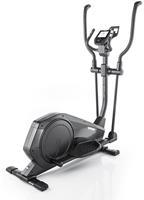 Kettler Optima 200 Crosstrainer - Gratis trainingsschema