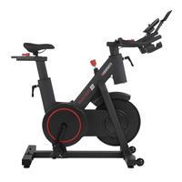 Hammer Fitness Racer S Speedbike met trainingsprogramma's + kinomap compatible