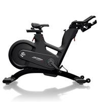 Life Fitness Limited Edition Indoor Bike IC7 - Spinningfiets