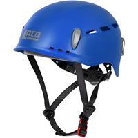 LACD - Protector 2.0 - Klimhelm, blauw
