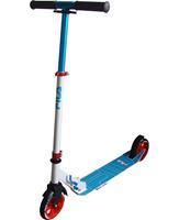 Fila Scooter 145-F