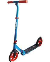 Fila Scooter 200 DLX-F