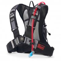 USWE Airbourne 3 Hydration Backpack with Bladder - Rugzakken met drinksysteem