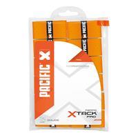 Pacific X Tack Pro Perfo Verpakking 2 Stuks
