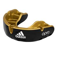 Adidas Self-Fit Gen4 Senior Gold - Black