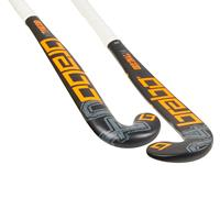 Brabo O'Geez Original Hockeystick Junior