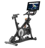 NordicTrack Commercial S22i Studio Cycle (2021) - Spinningfiets