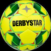 DerbyStar Futsal Soft Pro S-Light V20