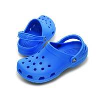 Crocs Classic Unisex