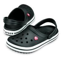 Crocs Crocband Unisex