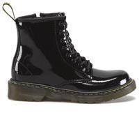 dr Martens Boots en enkellaarsjes 1460 J by