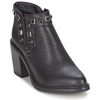 gioseppo Low Boots MOSENA