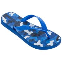 Ipanema Slippers Classic VI by