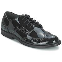 Start Rite Nette schoenen BURFORD