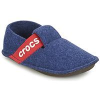 Crocs Pantoffels Classic Slipper K by