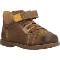 Chicco Hoge Sneakers GORIX