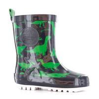 Shoesme regenlaarzen met print
