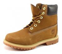 Stoute-schoenen.nl Timberland 10360 bergschoen Bruin TIM07