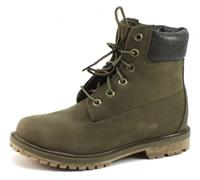 Stoute-schoenen.nl Timberland 6IN Premium boot Taupe TIM14