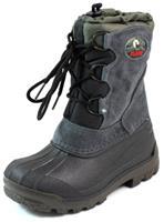 Stoute-schoenen.nl Olang sneeuwlaarzen online Canadian Grijs OLA06